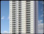 residencial-verde-morumbi-thumb