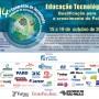 Sanhidrel-Engekit apoia o 14º Congresso de Tecnologia realizado pela FATEC