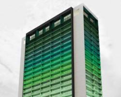 Edifício Brasil