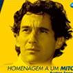 Senna News 2013