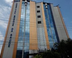 hospital-bosque-da-saude