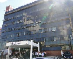 hospital-nossa-senhora-da-penha