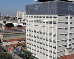 hospital-villa-lobos