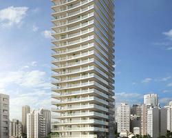 Edifício Belini