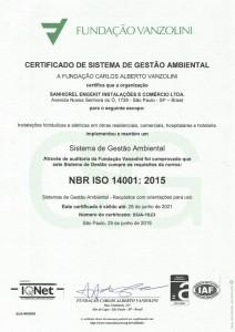 Certificado-ISO-14001-1
