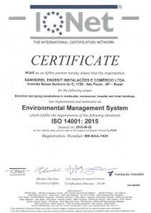 Certificado-ISO-14001-2