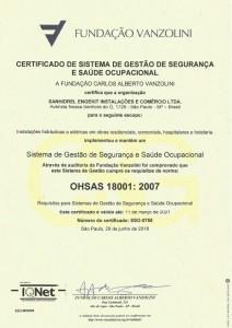 Certificado-ISO-18001-1
