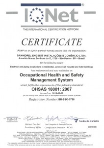 Certificado-ISO-18001-2