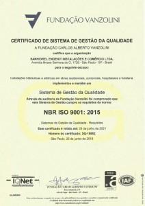 Certificado-ISO-9001-1