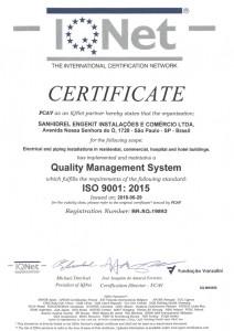 Certificado-ISO-9001-2