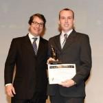Prêmio MasterInstal 5 - Premiação Sanhidrel