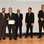 Prêmio MasterInstal 5 - Premiação Sanhidrel e Amanco