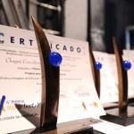 6º Prêmio MasterInstal