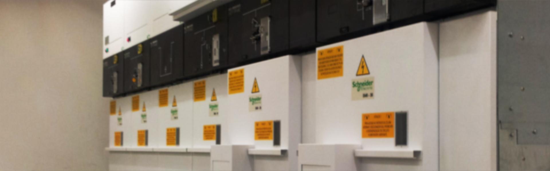 instalacoes-eletricas-banner-3