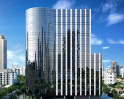 Edifício CBLA