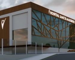 hospital-sancta-maggiore