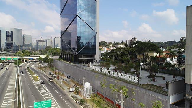 Sanhidrel Engekit no Ranking da Engenharia Brasileira 500 Grandes da Construção