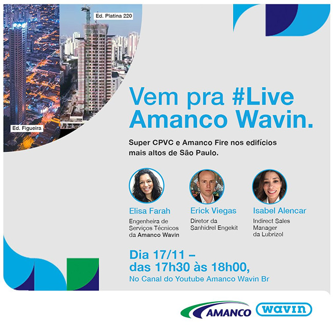 live-amanco-wavin-image-1